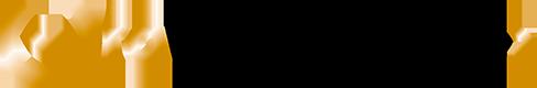 Logo Oraviaggiando.it
